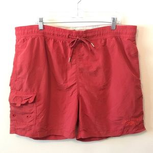 Tommy Bahama Relax Swim Trunk Shorts